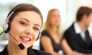 Позвоните и проконсультируйтесь в интересующих вас вопросам- бесплатно.